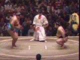 Kotoryu_musashi hatsu 2000-02