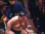 Miyabi_chiyo hatsu 2000-02