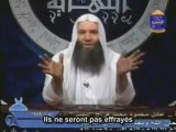 Fin du monde islam - 3 sur 3 lever du soleil à l'Ouest