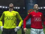 Pes 2010 – PC [Download  torrent] - video dailymotion