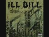 ILL BILL - This is who i am (prod dj muggs)