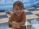 nos vacances en tunisie (gabes) été 2008