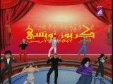 TV7 - 9hiwa 3arbi 14/09 - Episode 14