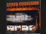 Scred Connexion - Du Mal A S'Confier