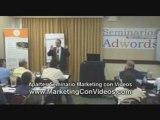 Marketing de Buscadores - Posicionamiento - SEO