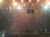 coldplay concert bercy 10/09/08 (2)