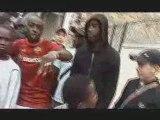 Rap Français 2008 Street Freestyle
