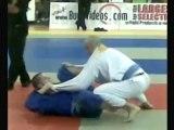 European Jiu Jitsu Championsip 2008