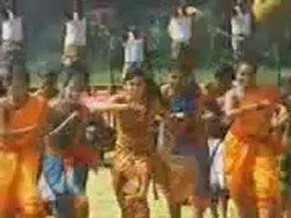 Paal Pappali - Sathyam