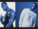 Flo-Rida - Guarantee Feat. Akon (New 2008)