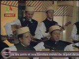 Nassim el Andalous