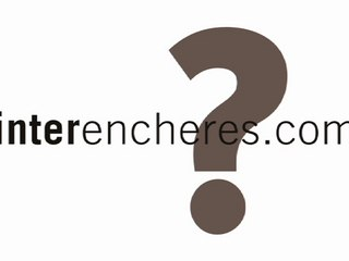 Interencheres.com présenté en 2 minutes !