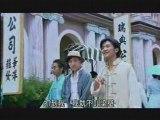 TheGioiFilm.tv_TVXQ-15_chunk_2