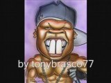 50 cent feat g-unit --- hip hop by tonybrasco77