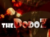 THE DODOZ @ FLECHE DOR