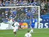 Chelsea-Bordeux 1-0 Lampard