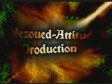 Mezoued-Attitude Production_ Mezoued Mix 2008