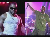 Flo-Rida Feat. Akon - Garantuee (New Song)