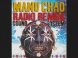 Radio bemba- king kong five