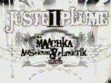 13 décembre  LYRICTIK MAACHKA dans nos studios