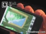 Best 3G iPhone games DEMO pack (iPhone 3G App Store Games)