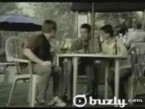 Video drole pub marrante pour une bière