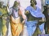Mystères Anciens de la Mythologie Grecque - 3 de 3