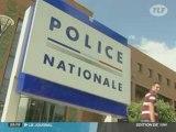 TLT Toulouse - Faits divers: il tente d'enlever une fillette de 7 ans