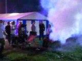 rupteurs concour de flammes