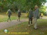 Nantes : Reprise de l'entrainement pour les Canaris