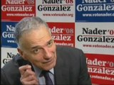 Red State Update Meets Ralph Nader