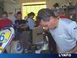 24H Karting au Mans : 23e édition