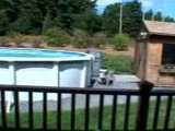Duxbury, Massachusetts (MA) real estate and homes for sale