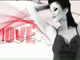 """Michael Mind """"Show me love"""""""