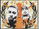 [DJ Muggs Vs GZA] All In Together Now (Feat. RZA)
