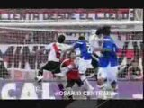 FutbolDePrimera : Dom22hs : hector007rg.blogspot.com