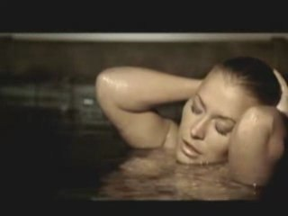 Anastacia - I Can Feel You (HD)