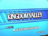 Sonic - Vidéo Xbox 360 - E3 2006