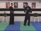 "How To Self Defense - Kenpo Set Karate ""Fans of Kenpo ..."
