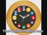 New Huge Wall Clocks Free Shipping on all clocks