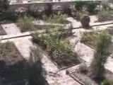 Balchik-Jardin Botanique (11)