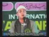 Mahmood Sahat_2