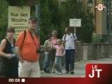 Drame au Mont-Blanc du Tacul : les réactions des habitants de Chamonix