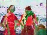 TV7 - 9hiwa 3arbi 20/09 - Episode 20