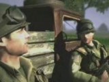 Brothers in arms HH: memories of battle