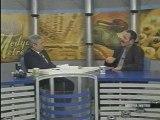 şahin uçar istanbul tv kısım 4