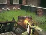 Brothers in arms HH Launch trailer