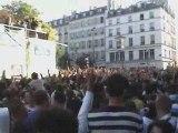 Techno Parade 2008 - Benny Benassi
