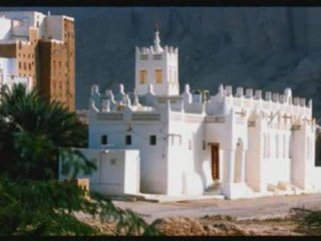 Tarawih 2008 Mosquée de Bagnolet Douâ Cheikh Abdelmadj