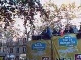 Hakimakli - Techno Parade 2008